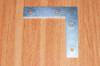 Picture of זוית שולחן 80+גרונג (65)
