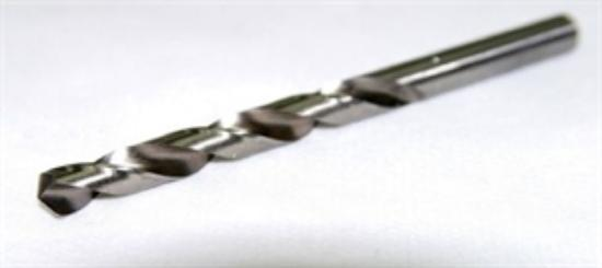 "Picture of מקדח ברזל 6 מ""מ חיבור אימפקט 5 יחידות"