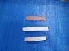 סוגי PVC להדבקה