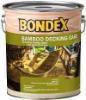 בונדקס מגן דק במבוק 5 ליטר
