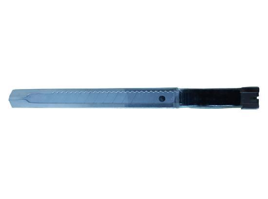 Picture of סכין יפנית דקה - klips